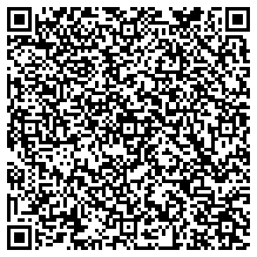 QR-код с контактной информацией организации Михайловский кирпичный завод, Компания
