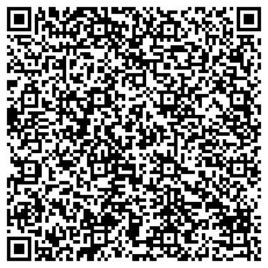 QR-код с контактной информацией организации УкрАртЗабор, ЧП