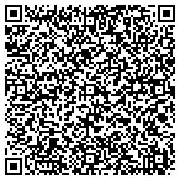 QR-код с контактной информацией организации Бондаренко, СПД (Грищенко)