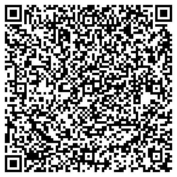 QR-код с контактной информацией организации Кирпичный завод, ЧП