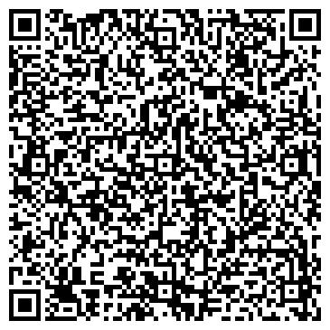 QR-код с контактной информацией организации Харьков Клинкер, ООО