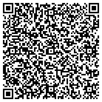 QR-код с контактной информацией организации Наша Кузница , ЧП