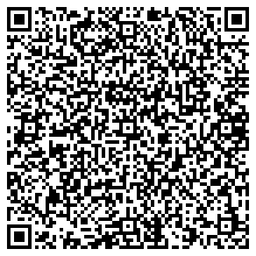 QR-код с контактной информацией организации СерНик и Ко, ООО