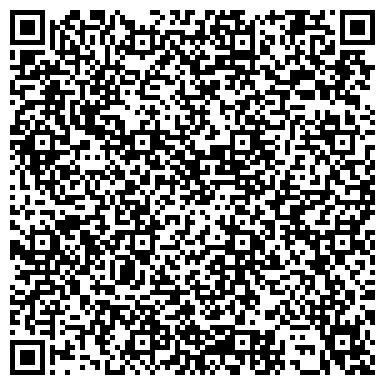 QR-код с контактной информацией организации Ковка в Луганске ЧП Маркелов, ЧП