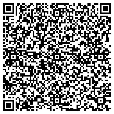 QR-код с контактной информацией организации Изолон, Компания