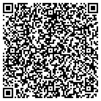 """QR-код с контактной информацией организации Товариство з обмеженою відповідальністю ТзОВ """"Міст-Сервіс і К"""""""