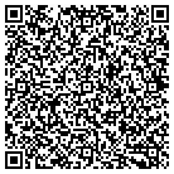 QR-код с контактной информацией организации Стременовский, ЧП