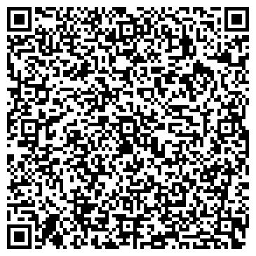 QR-код с контактной информацией организации Компания БОСФОР, ООО