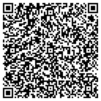 QR-код с контактной информацией организации Коваль Н. В., СПД