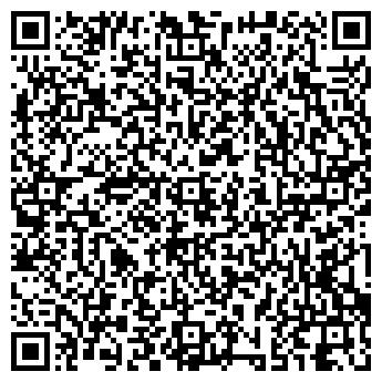 QR-код с контактной информацией организации Шутов, ЧП