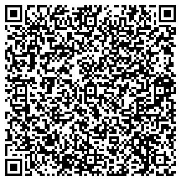 QR-код с контактной информацией организации ШиК металл, ООО