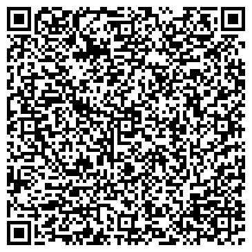 QR-код с контактной информацией организации Макарчук, СПД