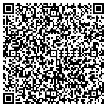 QR-код с контактной информацией организации СТАДИОН ШВСМ