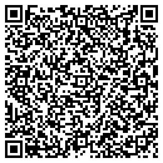 QR-код с контактной информацией организации Металия, ЧП