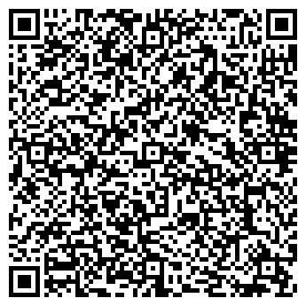 QR-код с контактной информацией организации Шиян, ЧП
