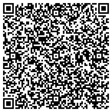 QR-код с контактной информацией организации Луганск-Элитевстрой, ЧП