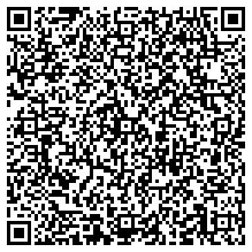 QR-код с контактной информацией организации Зитсвит, ЧП