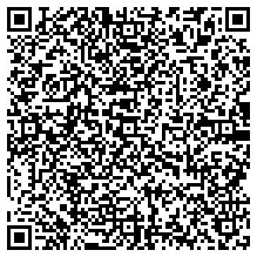 QR-код с контактной информацией организации Сикспик (Sixpeak), ЧП
