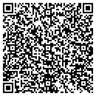 QR-код с контактной информацией организации Катруся, ЧП