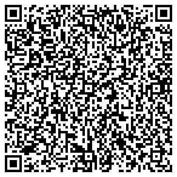 QR-код с контактной информацией организации Герасик Р.Т., ЧП