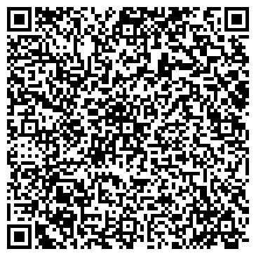 QR-код с контактной информацией организации Проффасад, ООО
