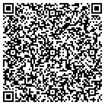 QR-код с контактной информацией организации СПД Бережной Т.И.