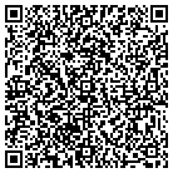 QR-код с контактной информацией организации МАРКА-Б ТОО