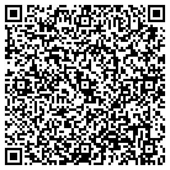 QR-код с контактной информацией организации Софт Инжиниринг, ООО