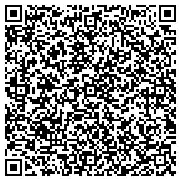 QR-код с контактной информацией организации Айрон-ЗМЗ, ООО (IRON-ZMZ)