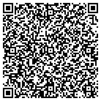QR-код с контактной информацией организации Солопова, ЧП