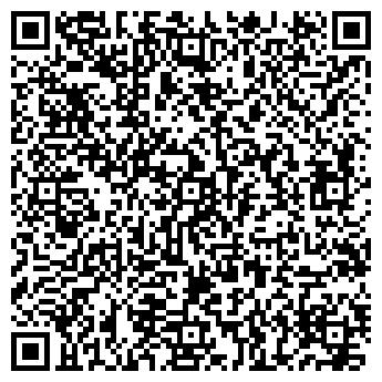 QR-код с контактной информацией организации Бизнес КиТ, ООО
