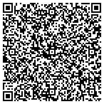 QR-код с контактной информацией организации Датекс, ЧП