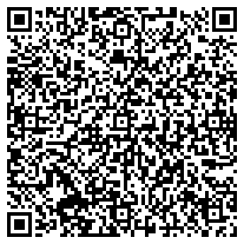 QR-код с контактной информацией организации ДМ и Ко , ЧП