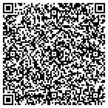QR-код с контактной информацией организации Донкерампромсырье, Фирма ООО