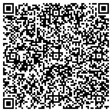 """QR-код с контактной информацией организации Субъект предпринимательской деятельности СПД ФЛ Когут Д.И. (ТМ """"Блайнд"""")"""