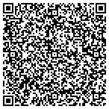 QR-код с контактной информацией организации Частное предприятие Торговая фирма «Дюна»