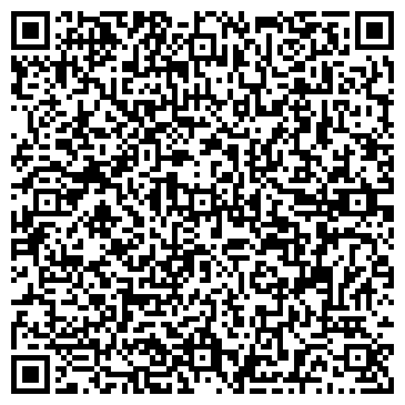 QR-код с контактной информацией организации Сексшоп «Интим»