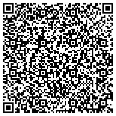 QR-код с контактной информацией организации Интернет магазин «stroy-ka»