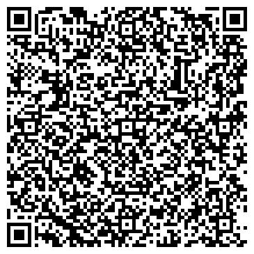 QR-код с контактной информацией организации Торэкс Астана, ТОО