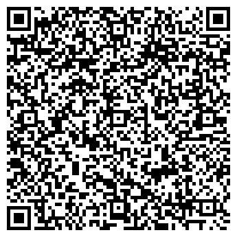 QR-код с контактной информацией организации Ермольчев, ЧП