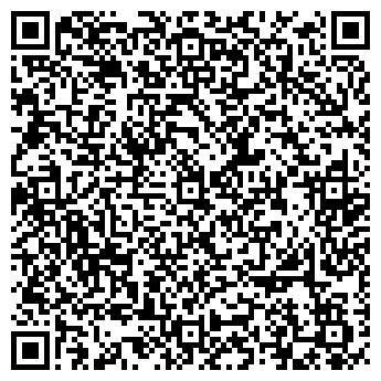QR-код с контактной информацией организации Исраилов Р. М., ИП