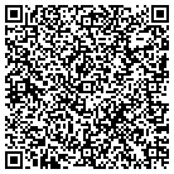 QR-код с контактной информацией организации Сучкова, ИП