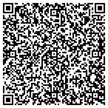 QR-код с контактной информацией организации RBM-Holding (ЭрБиЭм-Холдинг), ТОО