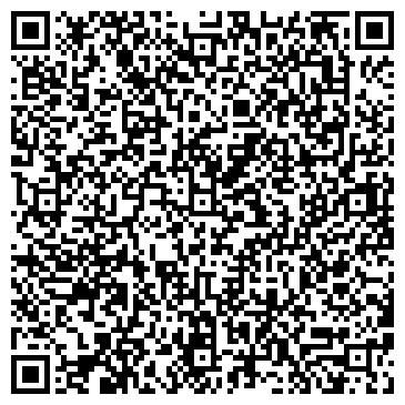 QR-код с контактной информацией организации Фукс, ИП