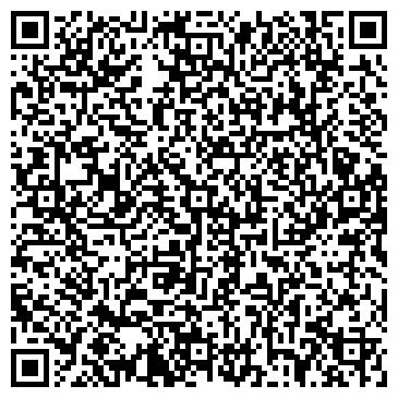 QR-код с контактной информацией организации Строй Сервис Капитал, ТОО