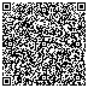 QR-код с контактной информацией организации Кохана, ТОО