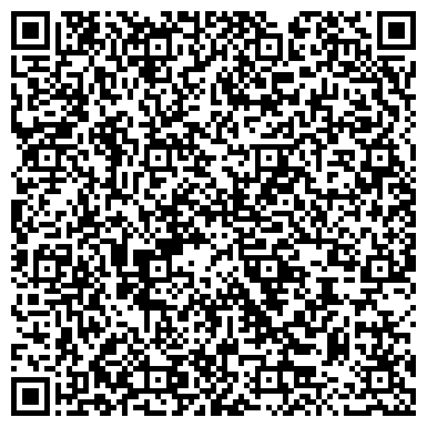 QR-код с контактной информацией организации ЕPS Kazakhstan Ltd (ЕПС Казахстан ЛТД), ТОО