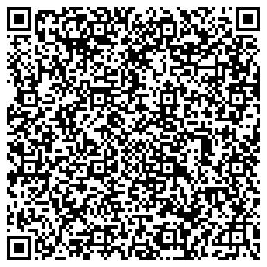 QR-код с контактной информацией организации Weta trade group (Вета трэйд груп), ТОО