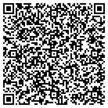 QR-код с контактной информацией организации Карелия ДСП ТД, ТОО
