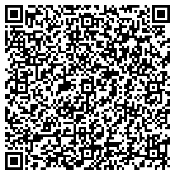 QR-код с контактной информацией организации МАСТЕРСКАЯ ПО РЕМОНТУ БЫТОВОЙ ТЕХНИКИ, ЧП